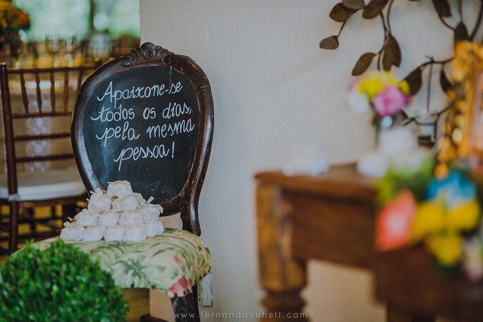 Fernanda_Bruno_Casamento-85