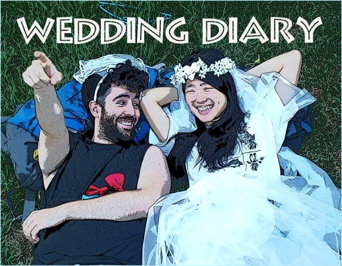 Żdródło: facebook.com/weddingdiary