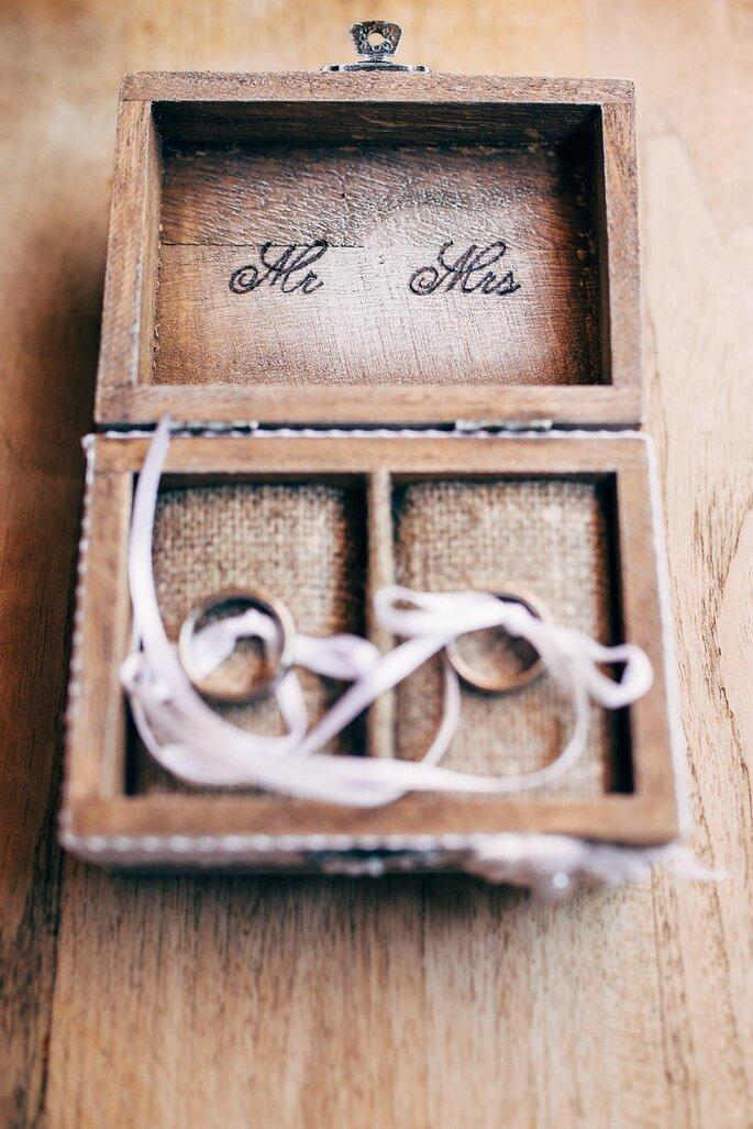 4everwedding
