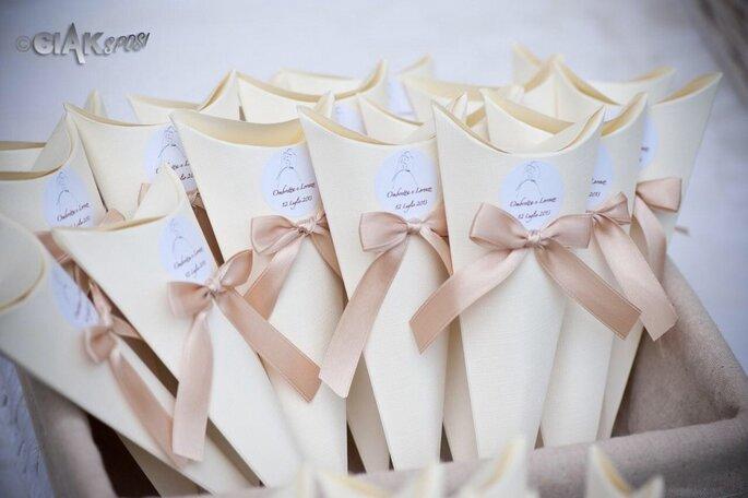 Real Wedding Spose e Stile