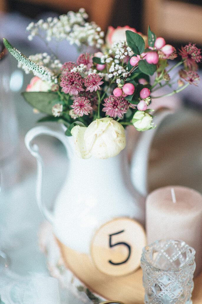 Kreativ Wedding