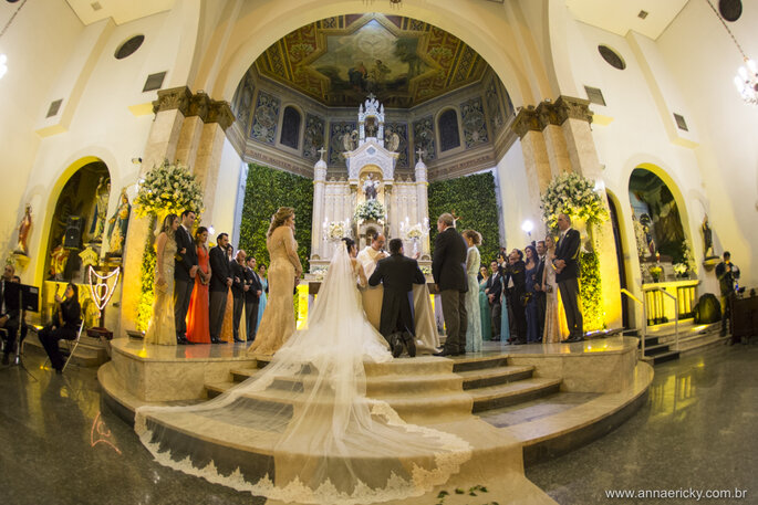 anna quast ricky arruda casa petra lucas anderi 1-18 project arroz de festa casamento marcela kleber-03181569