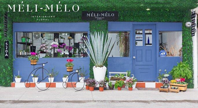 Foto: Méli Mélo
