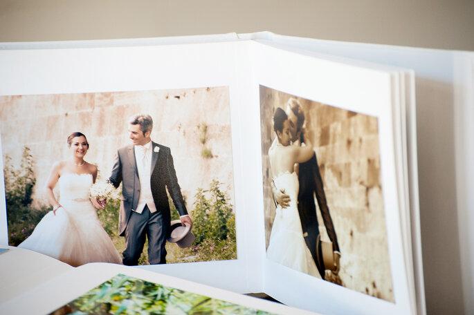 Studio Fotografico Santoni