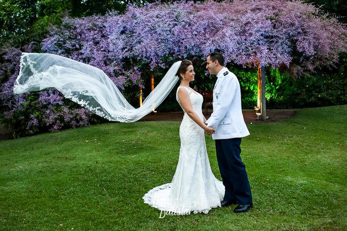 casamento-sitio-meio-do-mato-taina-bruno-085