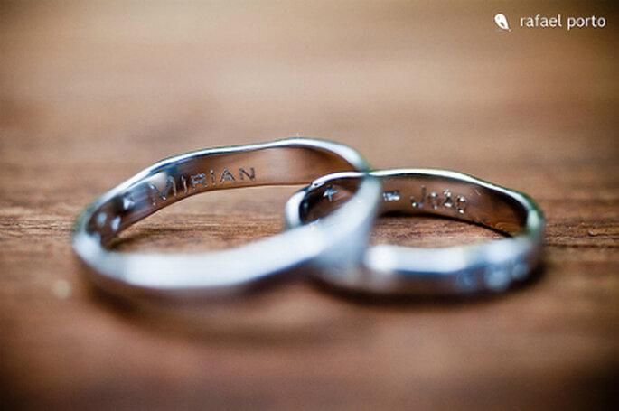 Organiser un mariage en 3 mois