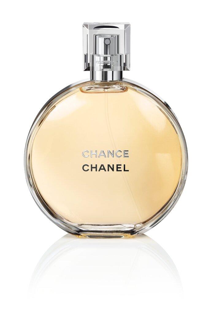 Foto: Chanel