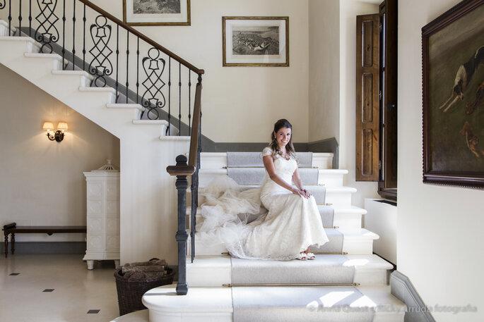 anna quast ricky arruda fotografia casamento italia toscana destination wedding il borro relais chateaux ferragamo-57