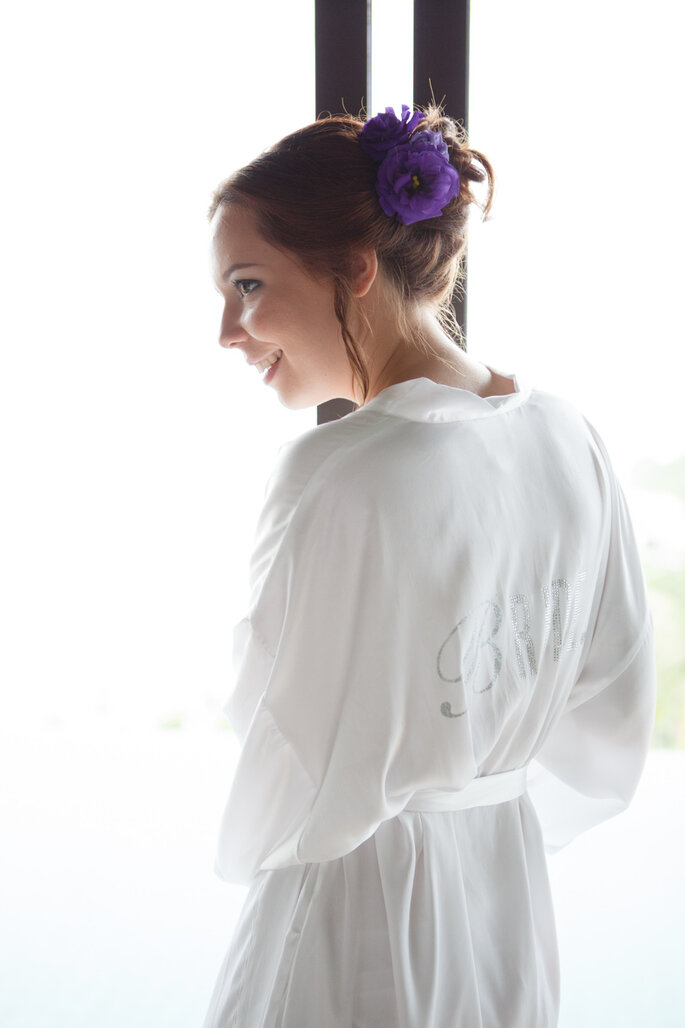 Eva Palazuelos