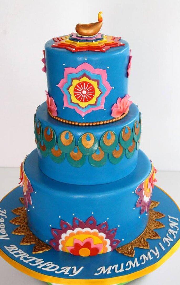 Custom Cake Shops In Pune
