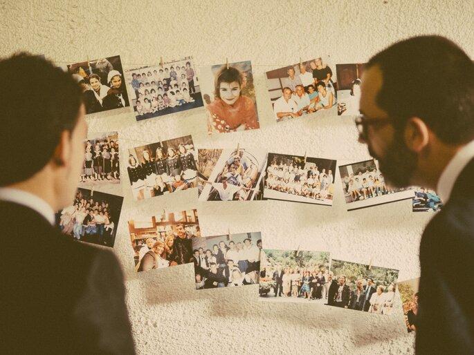 Foto: The A photo studio.