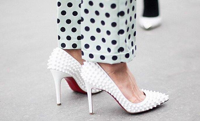 zapatos-blancos-9