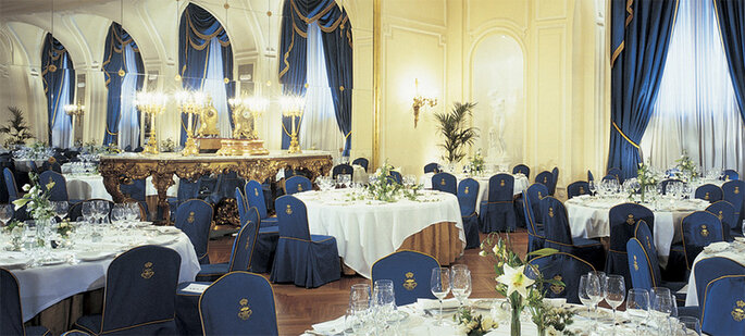 Hotel Ritz Madrid by Belmond
