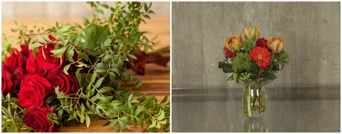 La Sastrería de las Flores