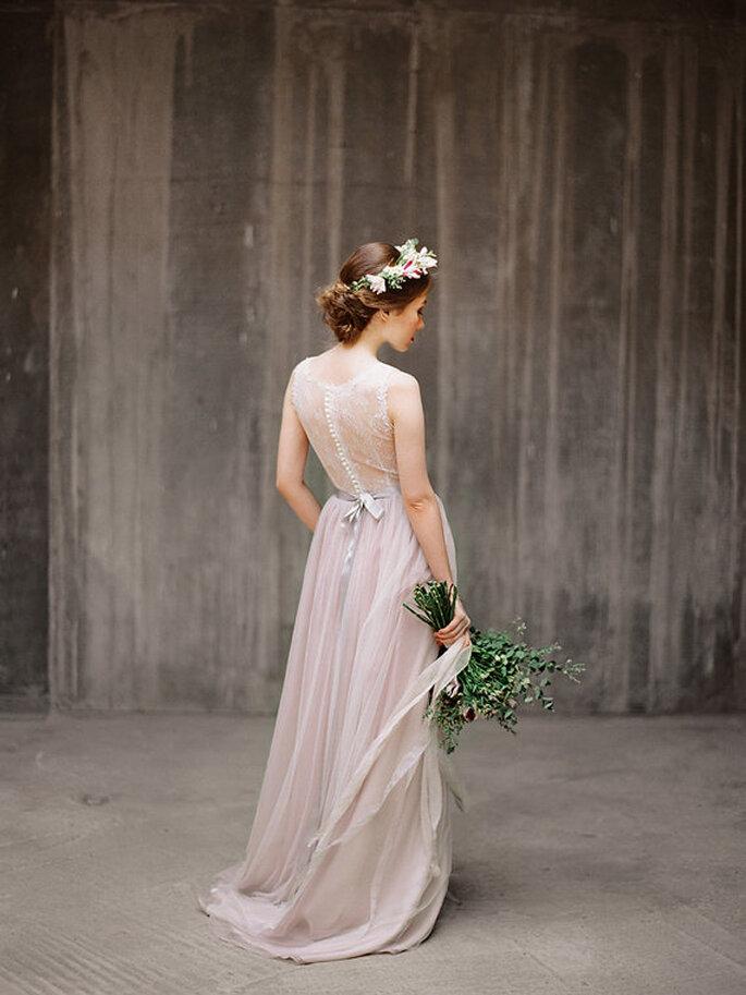milamiral bridal etsy