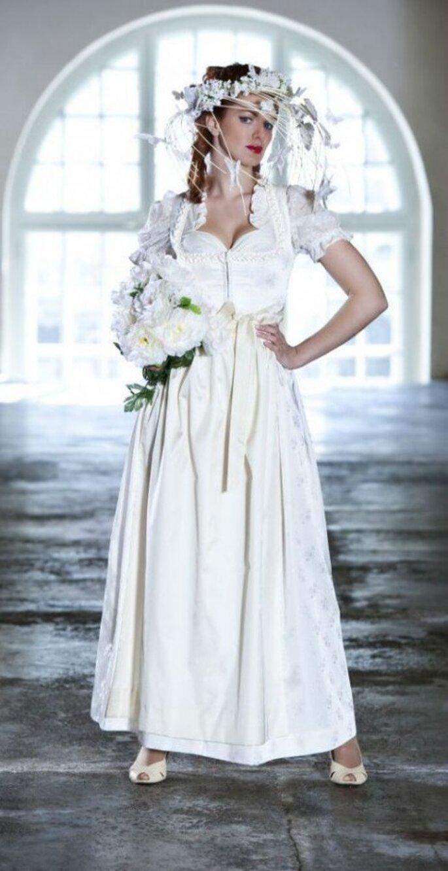 Trachtig heiraten in salzburg – hier finden sie das passende ...