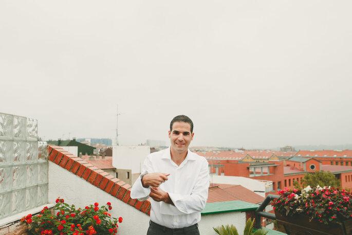 Álvaro Sancha