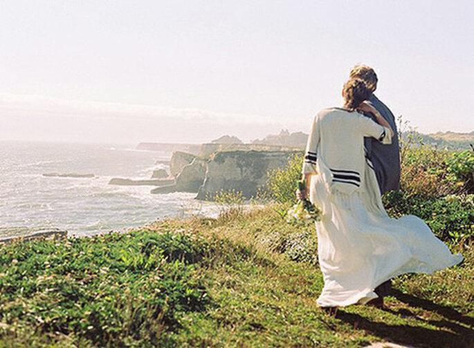 Foto: jillthomasphotography.com