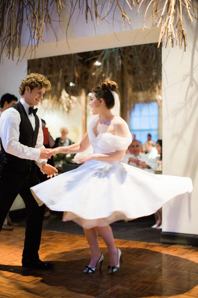 70 canciones perfectas para bodas 2015 - Adrian Tuazon McCheyne