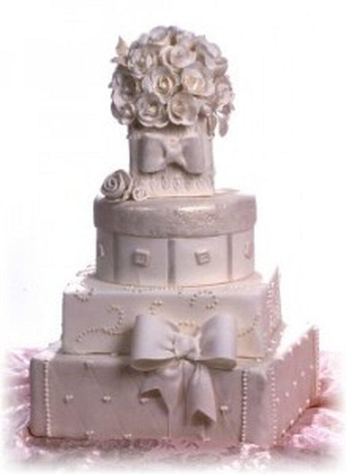 torta-12