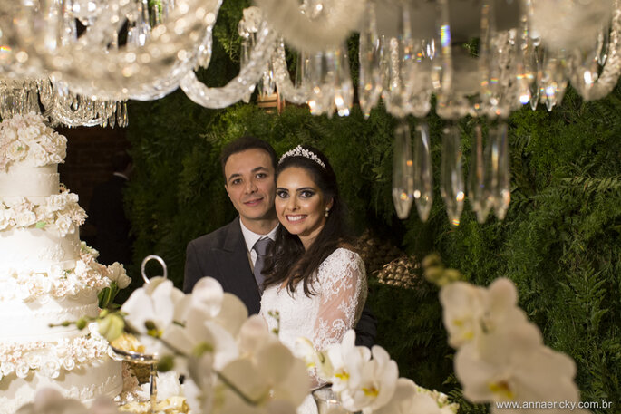 anna quast ricky arruda casa petra lucas anderi 1-18 project arroz de festa casamento marcela kleber-03183561