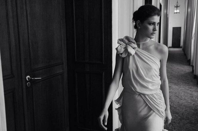 Mariana Kuenerz - Foto Duda Fotografia