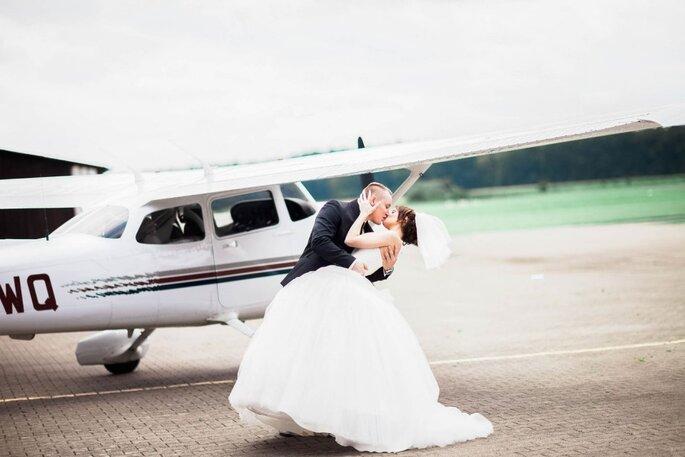 ESHATKLICKGEMACHT –Hochzeitsbilder & Hochzeitsfilme