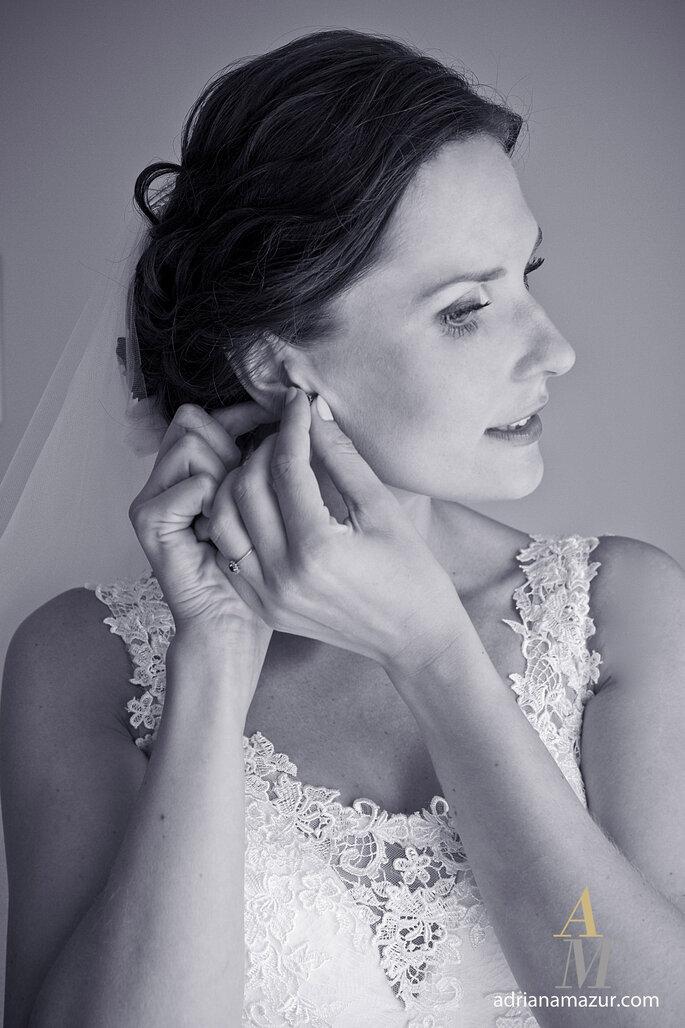 Adriana Mazur