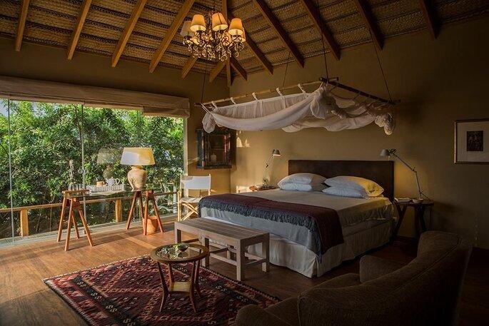 Novalys Luxury Travel Designer