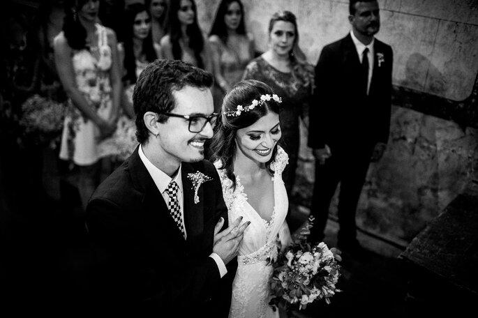 Aline_e_Samuel_Casamento-208