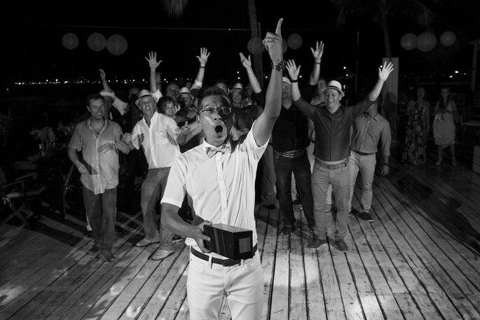 fotografo-de-casamento-mogi-das-cruzes-andre-martins-book-de-casal-paula-e-chang-ilhabela-seaclub-1047