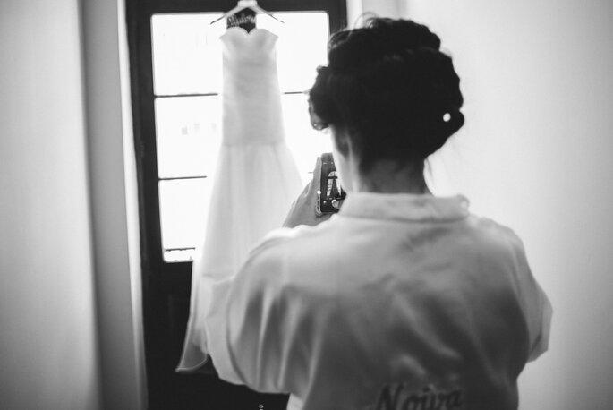Libelula Casamento Marcus e Gabi-1