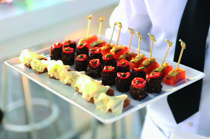 Vierling Catering