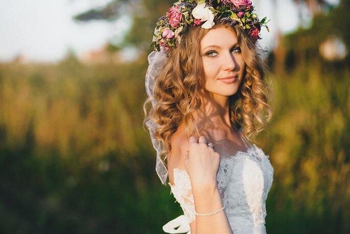 Свадебный фотограф Александра Марьясина