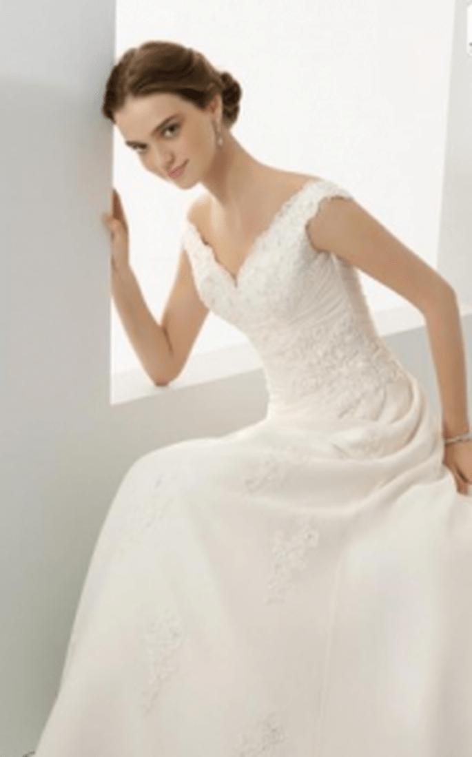 Vestiti da sposa economici: outlet a Milano