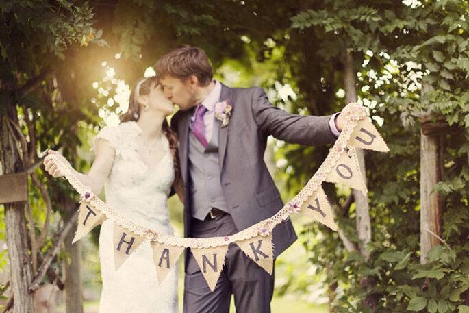budget 7000$ via Intimate Weddings