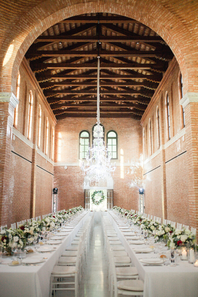 Sandra Åberg Photography per Coquette Atelier Wedding & Event Planner