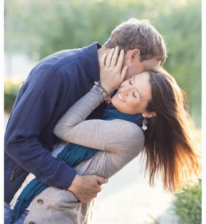 Las 5 cosas que debes saber al comprometerte - Vitalic Photo