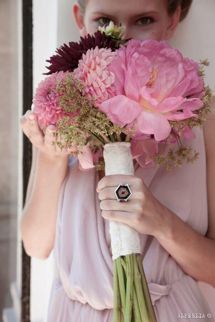 Bouquet BCN
