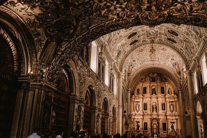 Foto: Uriel Mateos