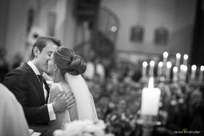 Casamento-Luiza-e-Trajano-21