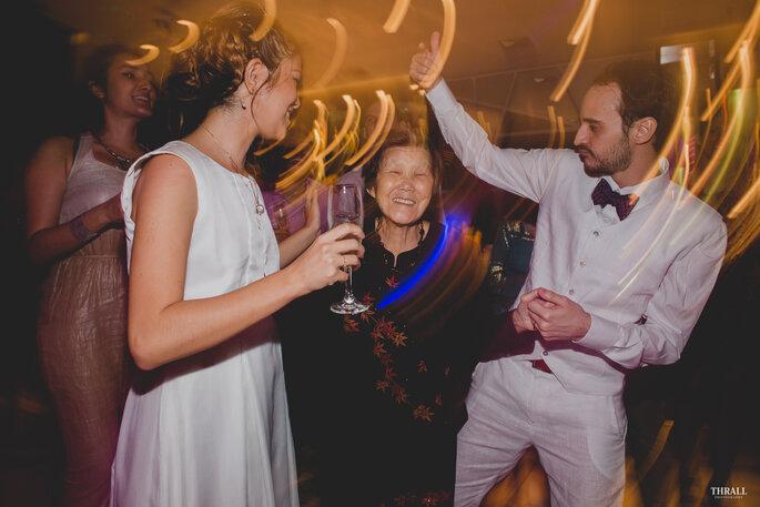 Casamento Naiara e Pedro Highlights (Thrall Photography) 234