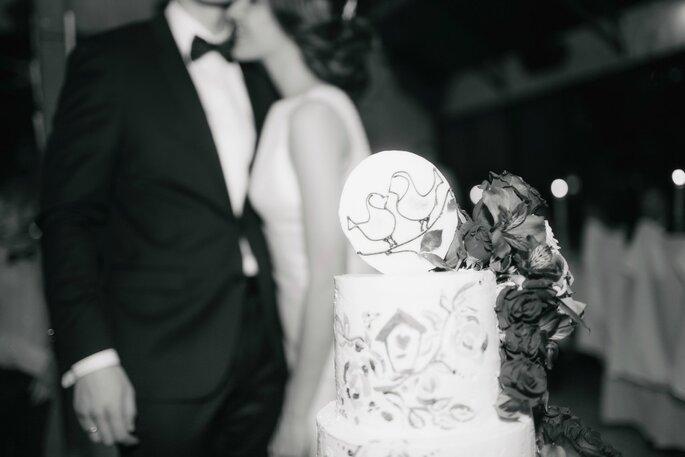 wed290815-95 2
