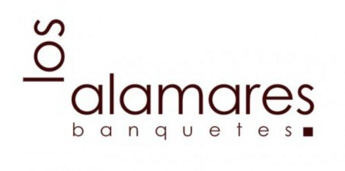 Los Alamares Banquetes