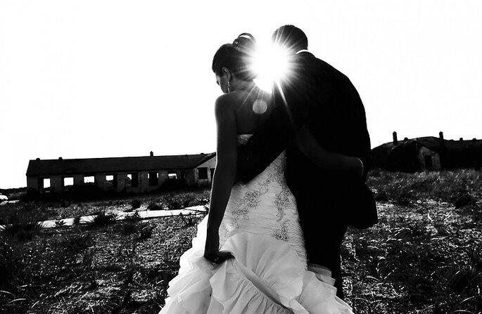 Image: Matthew Sowa Photography