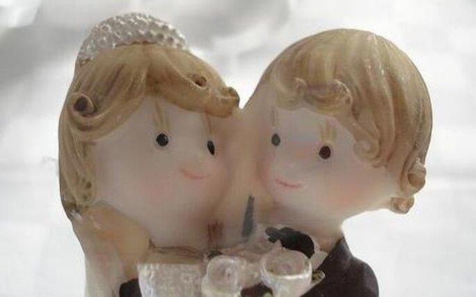 Ne vous ruinez pas pour votre mariage! Faite des économies