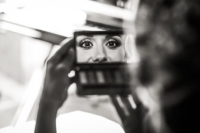 Photo : Coralie Castillo