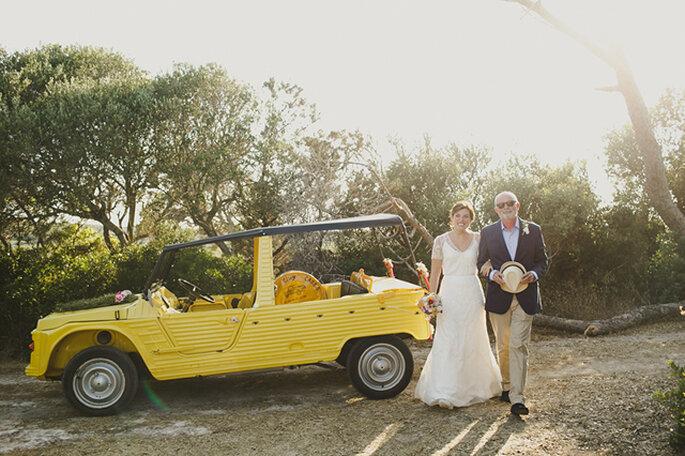 boda-romantica-menorca-ideas-blog-bodas-rustica-raquel-benito (18)