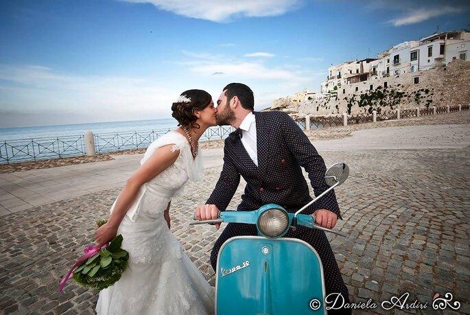 Ardiri Photo Wedding