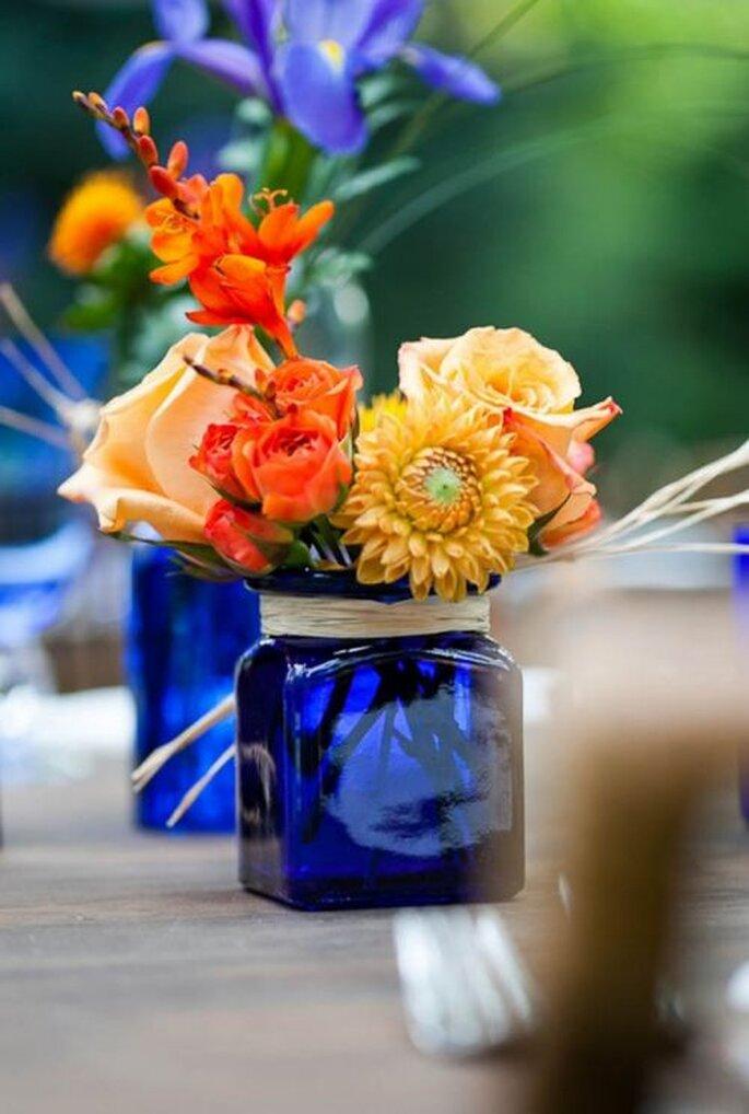 JC Wedding & Events